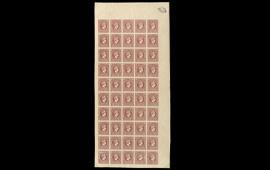 A. Karamitsos Public Auction 609 General Stamp Sale