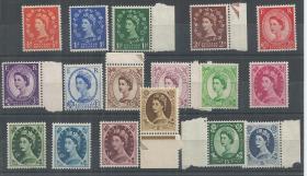 Ocean Park Stamp Auctions Auction #32