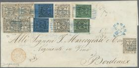 Auktionshaus Christoph Gärtner GmbH & Co. KG Europe Auction #42 Day 4