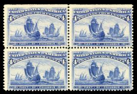 Cherrystone Auctions U.S. and Worldwide Stamps and Postal History — Including the George Shalimoff Collection