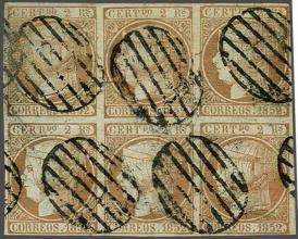 Corinphila Auction AG 227 : Europe & Overseas