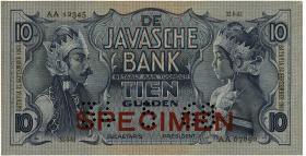 Corinphila Veilingen Auction 234: Coins and picture postcard auction