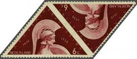 Corinphila Veilingen Auction 237 Part 1: General sale