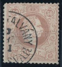 Darabanth Co Ltd Stamps, Coins and Postcards Mail Auction #280