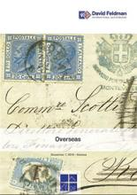 David Feldman S.A. Overseas & Switzerland | Autumn Auction Series day 5