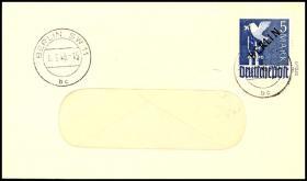 Dr. Reinhard Fischer Public Stamps (Briefmarken) Auction #143