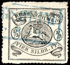Dr. Reinhard Fischer Public Stamps (Briefmarken) Auction #148