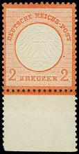 Heinrich Koehler Auktionen Auction #367- Day 3