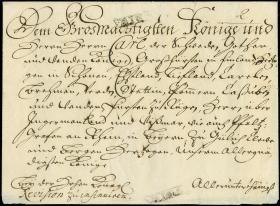 Heinrich Koehler Auktionen Auction #368- Day 1