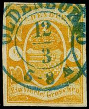 Heinrich Koehler Auktionen Auction #367- Day 5