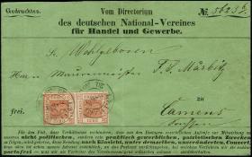Heinrich Koehler Auktionen Auction #368- Day 5