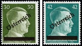 Heinrich Koehler Auktionen Auction #371- Day 1