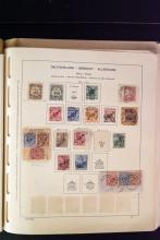 Heinrich Koehler Auktionen Auction #371- Day 3