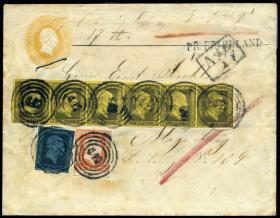 Jennes und Kluettermann Auktionshaus 63 Briefmarken-Auktion