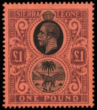 Jennes und Kluettermann Auktionshaus 65 Briefmarken-Auktion