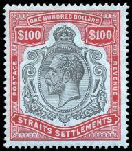 Jennes und Kluettermann Auktionshaus 69th Briefmarken-Auktion