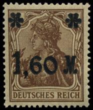 Jennes und Kluettermann Auktionshaus 71th Auction