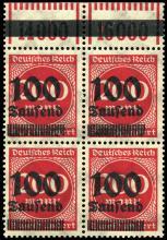 Jennes und Kluettermann Auktionshaus 72th Auction- Worldwide Public Auction
