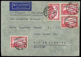 Jennes und Kluettermann Auktionshaus 73th Auction- Public Auction