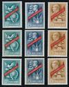 John Bull Stamp Auctions 2012 SPRING SALE #317