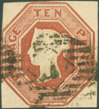 Laser Invest S.R.L. Public auction # 510 of GREAT BRITAIN AND BRITISH COMMONWEALTH