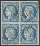 ROUMET S.A.S. Mail Auction #540