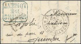 ROUMET S.A.S. Mail Auction #542