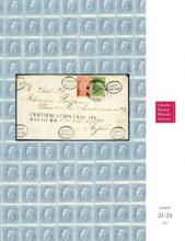 Schuyler J. Rumsey Auctions, Inc. Auction # 73 - March Sale
