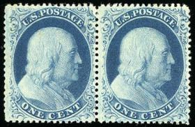 Schuyler J. Rumsey Auctions, Inc. Auction # 75 - The Sescal Sale