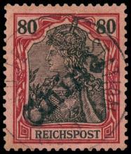 Schwanke Briefmarkenauktionen GmbH Auction #350