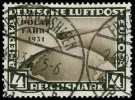 Schwanke Briefmarkenauktionen GmbH Auction #354