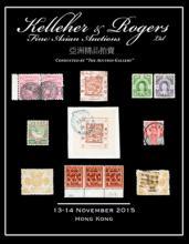 Kelleher & Rogers, Ltd. Auction #19