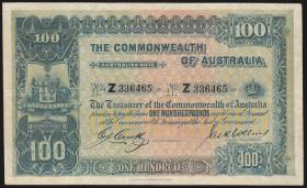 Status International Coins & Banknotes Auction 355