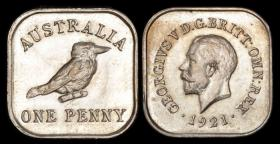 Status International Coins & Banknotes Public Auction 351