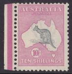 Status International Public Auction #312 - Stamps and Covers