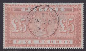 Status International Public Auction #314 - Stamps and Covers
