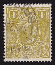 Status International Public Auction #316 - Stamps and Covers