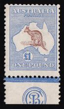 Status International Public Auction #335 - Stamps and Covers