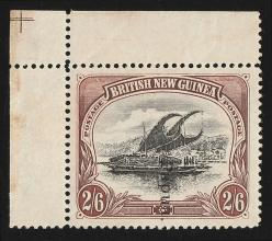 Status International Public Auction #336 - Stamps and Covers