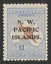 Status International Stamps & Covers Public Auction 347