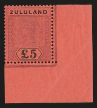 Status International Stamps & Covers Public Auction 348
