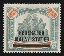 Status International Public Auction 349
