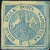 Studio Filatelico Toselli S.n.c. Asta 118