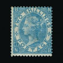 Universal Philatelic Auctions Sale #74