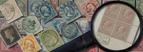 Van Looy & Van Looy Sale #158 , Special Classic Europe
