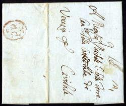 Viennafil Auktionen Auction #31