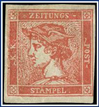 Zanaria Aste s.r.l. Philately Public Auction