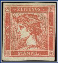 Zanaria Aste s.r.l. Philately Public Auction