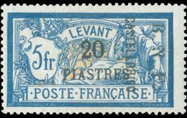 A. Karamitsos Postal & Live Internet Auction 681 General Philatelic Auction