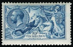 Universal Philatelic Auctions Sale #77 worldwide Collections